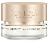 Skin Energy Moisture Cream Rich