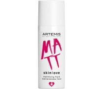 Skin Love Mattifying Fluid