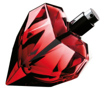 Loverdose Red Kiss Eau de Parfum Spray