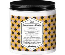 Pflege The Circle Chronics Renaissance Mask