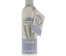 Haarpflege Körpermilch Delicatum Latte Corpo