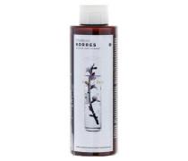 Shampoo Liquorice & Urtica - für fettiges Haar