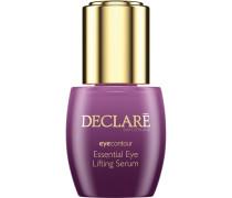 Eye Contour Essential Lifting Serum