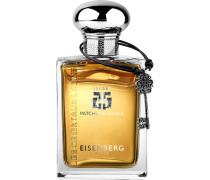 Les Orientaux Latins Eau de Parfum Spray Secret N°III Patchouli Nobile Homme
