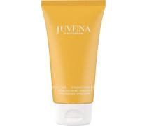 Pflege Vitalizing Pampering Hand Cream
