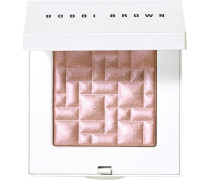 Makeup Puder Highlighting Powder Nr. 01 Opal Glow