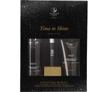 Awapuhi Time To Shine Geschenkset
