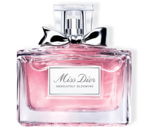 Miss Absolutely Blooming Eau de Parfum Spray