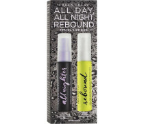Teint Grundierung Primer All Day; Night; Rebound