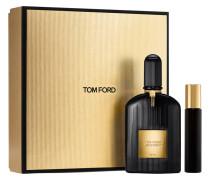 Signature Women's Fragrance Geschenkset