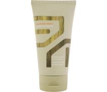 Men Men's Hautpflege Pure-Formance Shave Cream