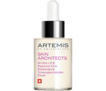 Skin Architects Wrinkle Lift & Radiance Elixir