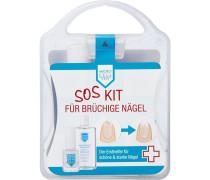 Nagelpflege SOS Kit