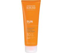 Sonnenpflege Sun Care Sonnenfluid SPF 30