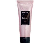 Haarpflege Oil Wonders Volume Rose Conditioner