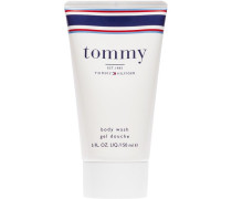 Tommy Body Wash