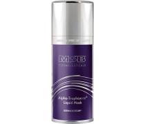 Pflege Spezialpflege Dermaceuticum Alpha - Trophox 112 Liquid Mask