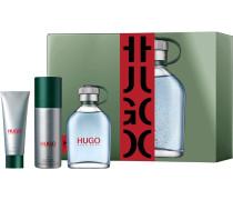 Hugo Man Geschenkset