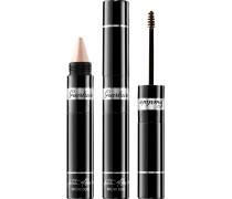Make-up Augen Brow Duo Nr. 20 Deep