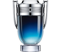 Invictus Legend Eau de Parfum Spray