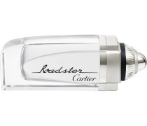 Roadster Eau de Toilette Spray