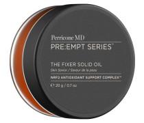 Feuchtigkeitspflege Pre:Empt Fixer Solid Oil