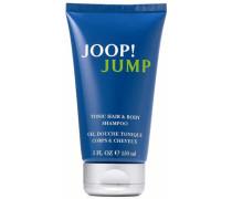 Jump Shower Gel