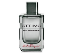Attimo pour Homme After Shave