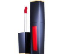 Makeup Lippenmakeup Pure Color Envy Liquid Lip Potion Nr. 430 True Liar
