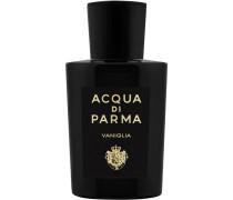 Unisexdüfte Vaniglia Eau de Parfum Spray