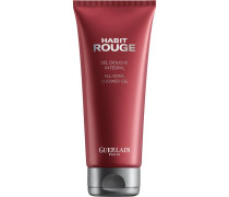 Habit Rouge Shower Gel