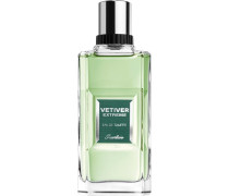 Vetiver Eau de Toilette Spray Extreme