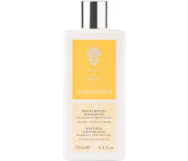 Osmanthus Shower Bath