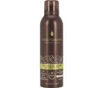 Haarpflege Styling Style Extend Dry Shampoo