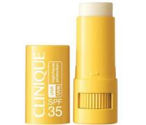 Sonnenpflege Target Protection Stick LSF 35
