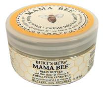 Pflege Körper Mama Bee Belly Butter