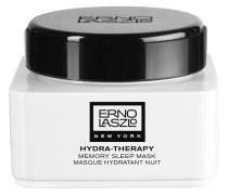 The Hydra-Therapy Memory Sleep Mask