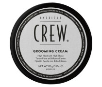 Haarpflege Styling Grooming Cream