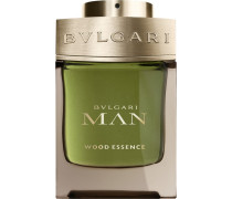 Man Wood Essence Eau de Parfum Spray