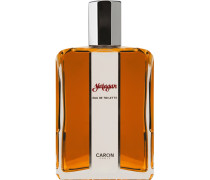 Yatagan Eau de Toilette Spray