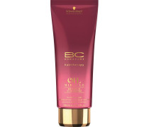 BC Bonacure Oil Miracle Brazilnut Oil-In-Shampoo