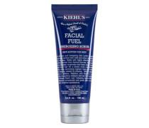 Herrenpflege Gesichtsreinigung Facial Fuel Scrub
