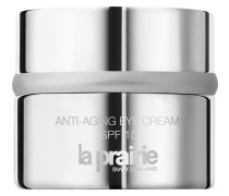 Augen- & Lippenpflege Anti-Aging Eye Cream