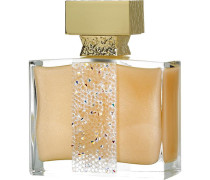 Jewel Ylang in Gold Eau de Parfum Spray