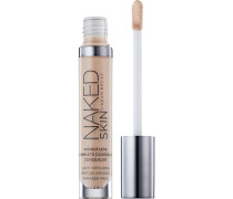 Specials Naked Skin Concealer Dark Golden