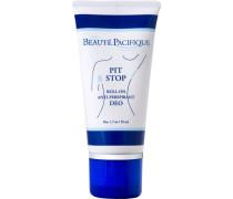 Körperpflege Pit Stop Deodorant Roll-on