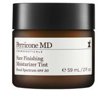 Feuchtigkeitspflege Face Finishing Moisturizer Tint SPF 30