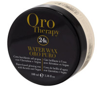 Oro Puro Therapy Water Based Glossing Wax