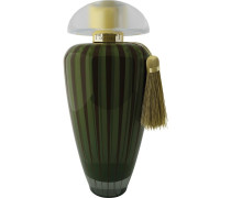 Murano Asian Inspiration Eau de Parfum Spray