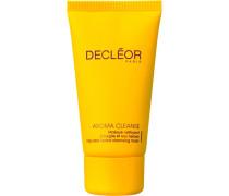 Aroma Cleanse Masque Nettoyant À L'argile et aux Herbes